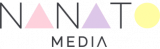 nanato-media-logo